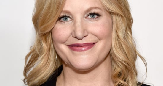 Anna Gunn Joining Shades of Blue for Season Two