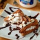 Nutella-Stuffed S'mores French Toast