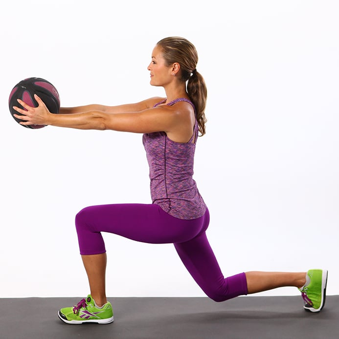 6 Ways Your Body Gets Better With Age foto