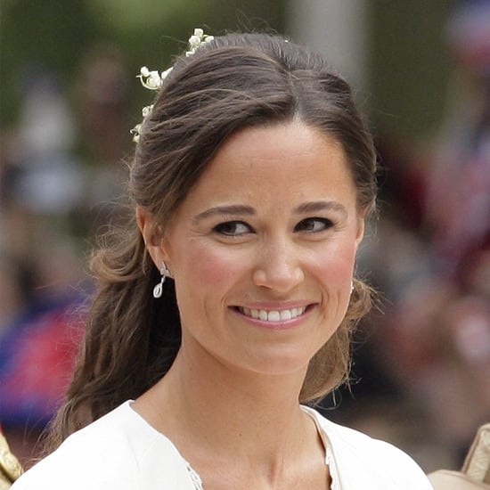 Royal Wedding Makeup Used Bobbi Brown Cosmetics