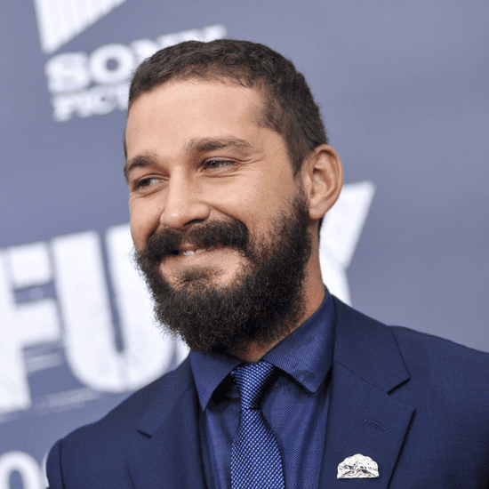 6 Reasons to Be on Team Shia