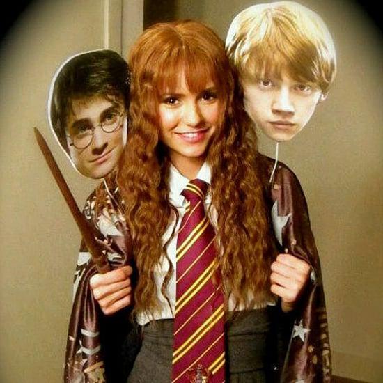 Best Celebrity Halloween Costumes | Pictures