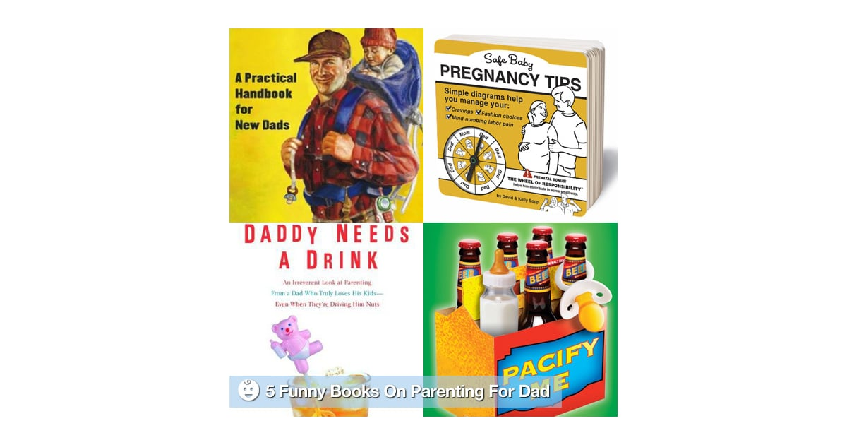pregnancy books for dads pdf