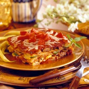 Italian Food Break Down:  Numbers to Know Before You Mangia!