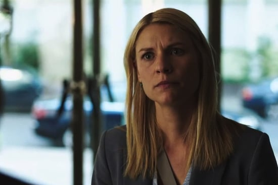 Showtime Renews 'Homeland' and 'Ray Donovan,' Sets Premiere Date for 'Billions'