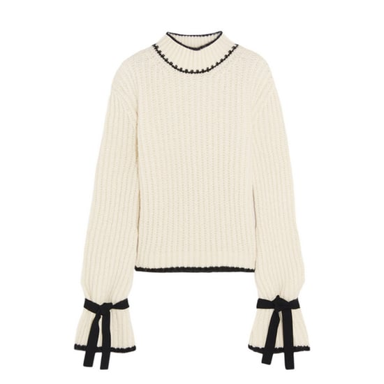 Shop The Best Knitwear With a Difference Today