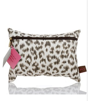 A Touch of Ivy - Safari Medium (approx $31.50)