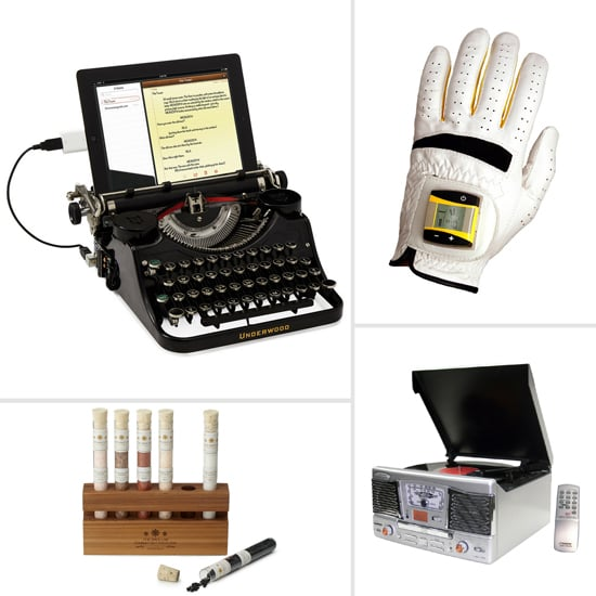 The Father's Day Gift Guide For Geeky Dads