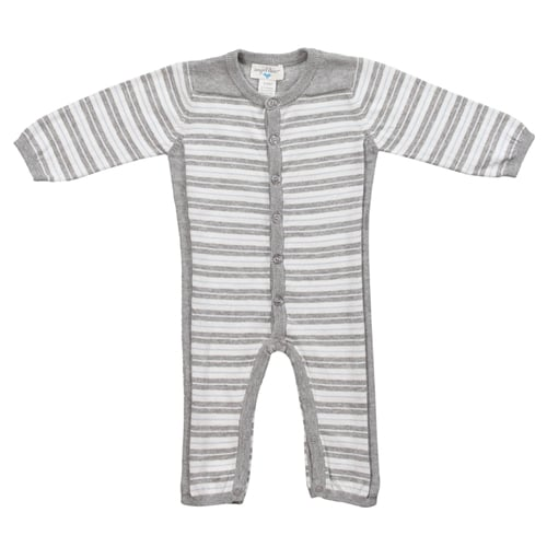 Angel Dear Essential Coverall