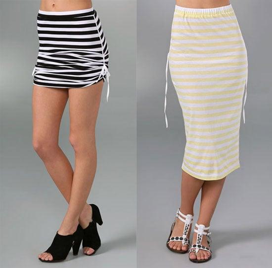 Simply Fab: Pencey Tube Skirt