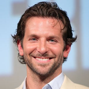 Bradley Cooper to Star in The Words