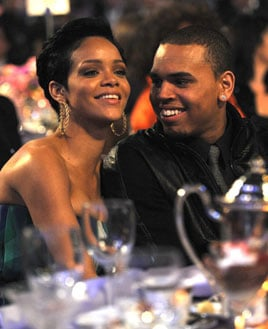 Rihanna and Chris Back Together — Shocked, Saddened, or Both?