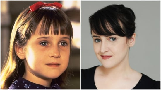 This is Why Our Favorite '90s Child Star Gave Up Acting
