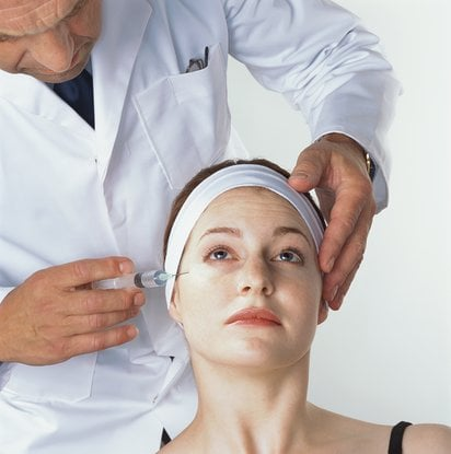 How Much Do You Know About Botox?