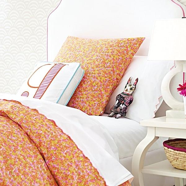 Full-Bloom Bedding