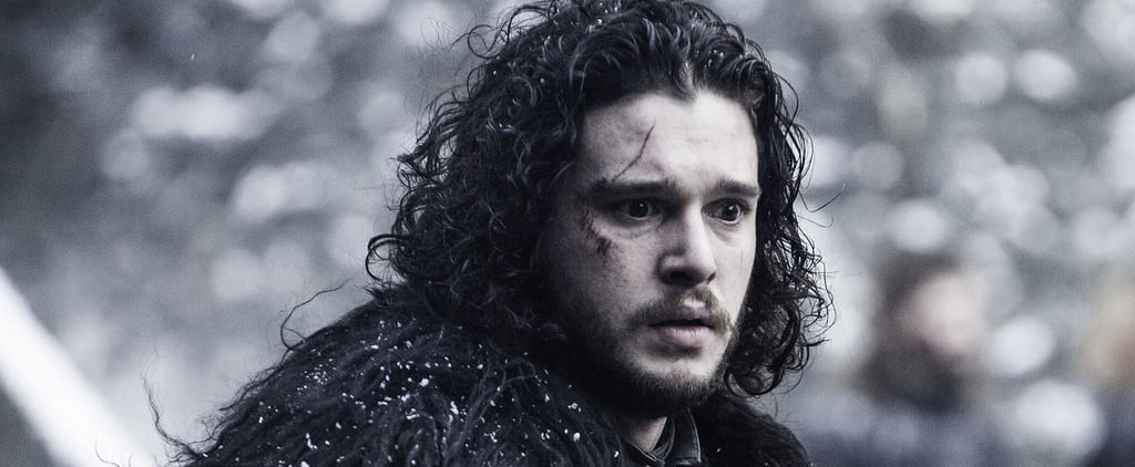 Game of Thrones: Everything the Cast Has Said About Season 6