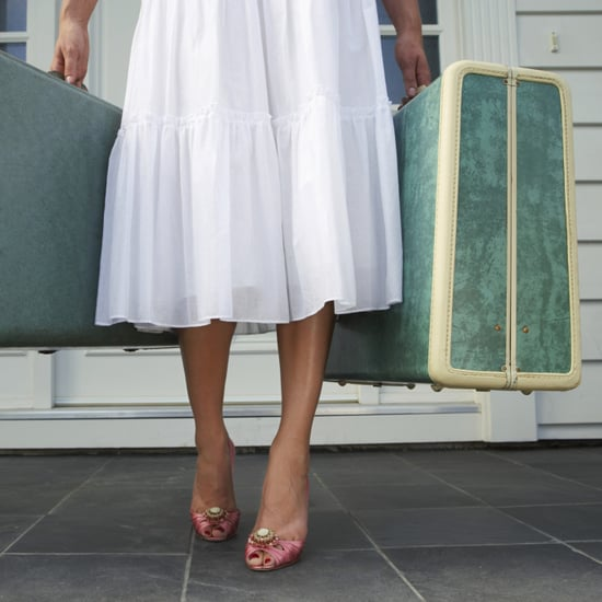 Must-Pack Items to Stay Healthy on Vacation