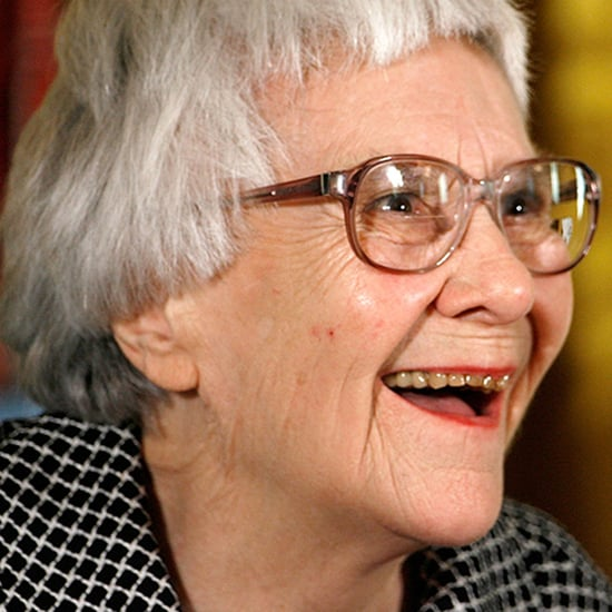 To Kill a Mockingbird Author Harper Lee Has Died