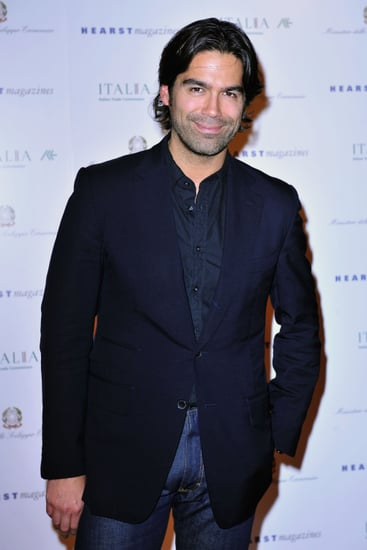 Confirmed: Brian Atwood Leaving Bally; Current Brand Owners Repositioning Label, Looking for More Fashion Investments