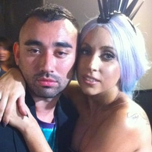 Nicola Formichetti Lands the Creative Director Position at Thierry Mugler