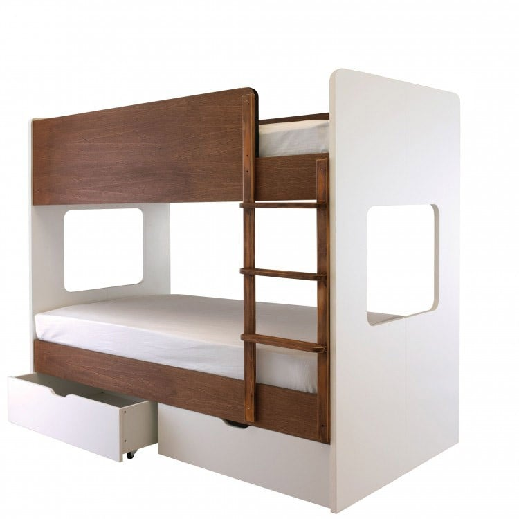 Aspace Coco Bunk Bed