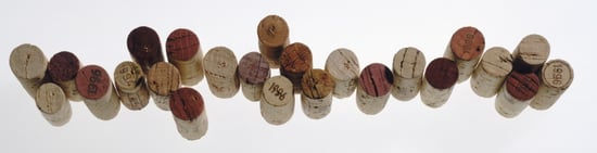 Cork In Your Wine? Don't Fret!