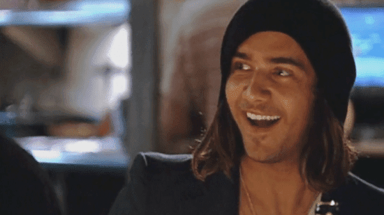 EXCLUSIVE: 'The Hills' Star Justin Bobby Reveals the Real Story Behind His Infamous Nickname and Why He Left Hollywood