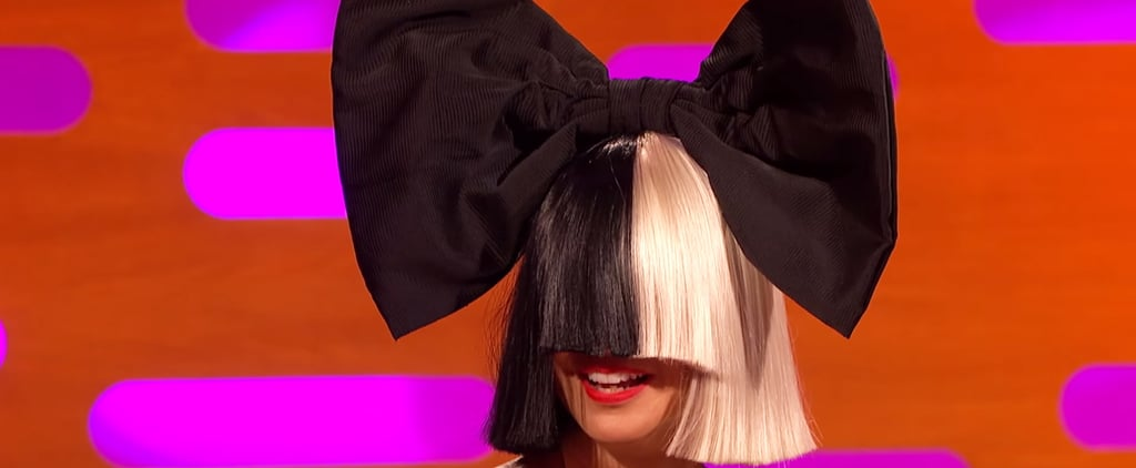 Adele's Advice to Sia Will Make You See Their Performances in a Whole New Way