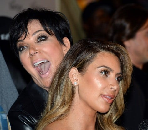 Kardashian/Jenner Sibling Drama: Brody Jenner Attends Reggie Bush's Wedding
