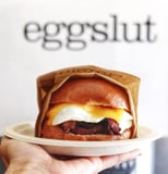 5 Impressive Egg Dishes to Make the Morning After