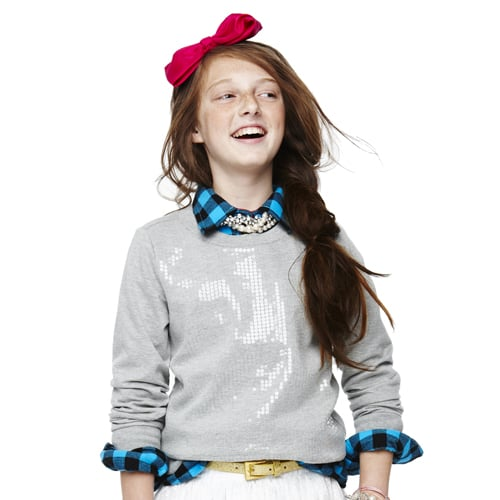 Photos of Cynthia Rowley Girls' Line DreamPop