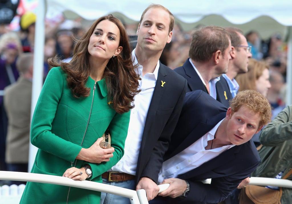 Royal Watch