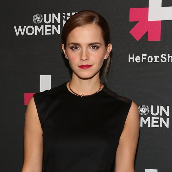 Emma Watson Quotes on Feminism