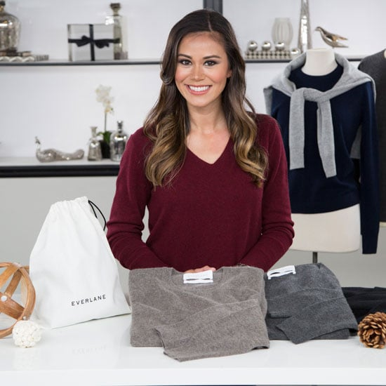 Everlane Review | Video
