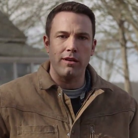 Ben Affleck and Matt Damon in Deflategate Sketch | Video
