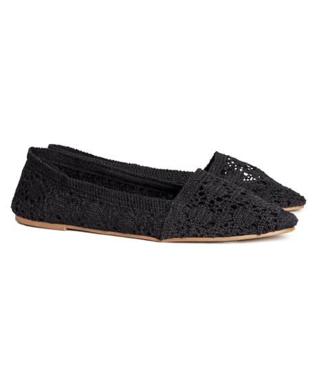 HM-black-crochet-flats-15
