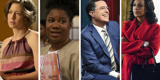 Emmy Nominations Snub 'Orange Is The New Black,' Lady Gaga, 'The Leftovers' And So Many More