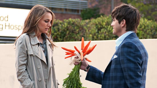 No Strings Attached Video Review Featuring Ashton Kutcher and Natalie Portman 2011-01-21 14:07:09