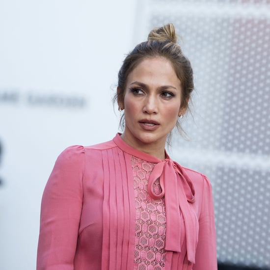 Jennifer Lopez to Play Drug Lord Griselda Blanco