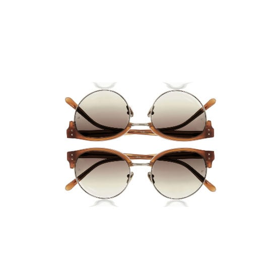 The Essential Wadrobe: 10 of the Best Classic Sunglasses