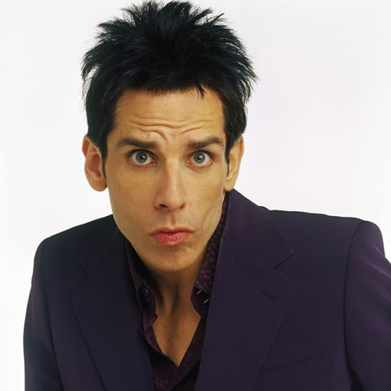 Derek Zoolander Taught Us Everything We Know About Modelling