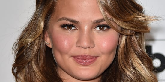 Chrissy Teigen's Medium-Length Hair & More Beauty Looks We Loved This Week