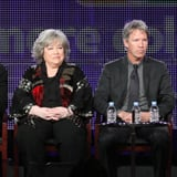 Harry's Law 2011 Winter TCA Panel Quotes and Details