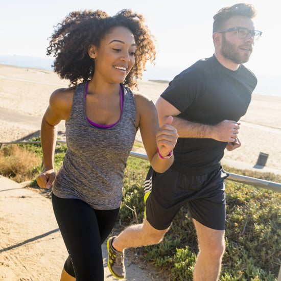 Lack of Fitness Nearly as Deadly as Smoking, Study Says