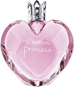 Vera Wang Flower Princess Fragrance