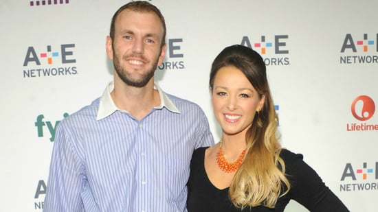 'Married at First Sight' Star Jamie Otis Opens Up About Her Miscarriage: 'My Heart Is So Heavy'