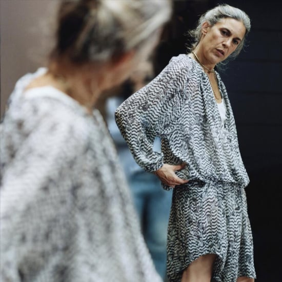 It's Here! A First Look at Isabel Marant For H&M