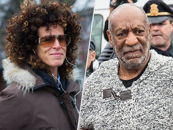 Could Bill Cosby Go to Prison? A Legal Expert Weighs In on His Upcoming Trial