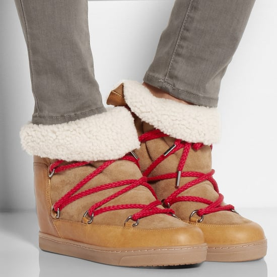 Cute Snow Boots | Shopping