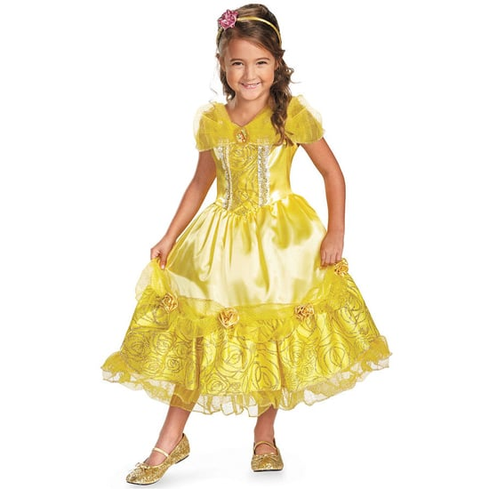 Kids Costumes on Sale